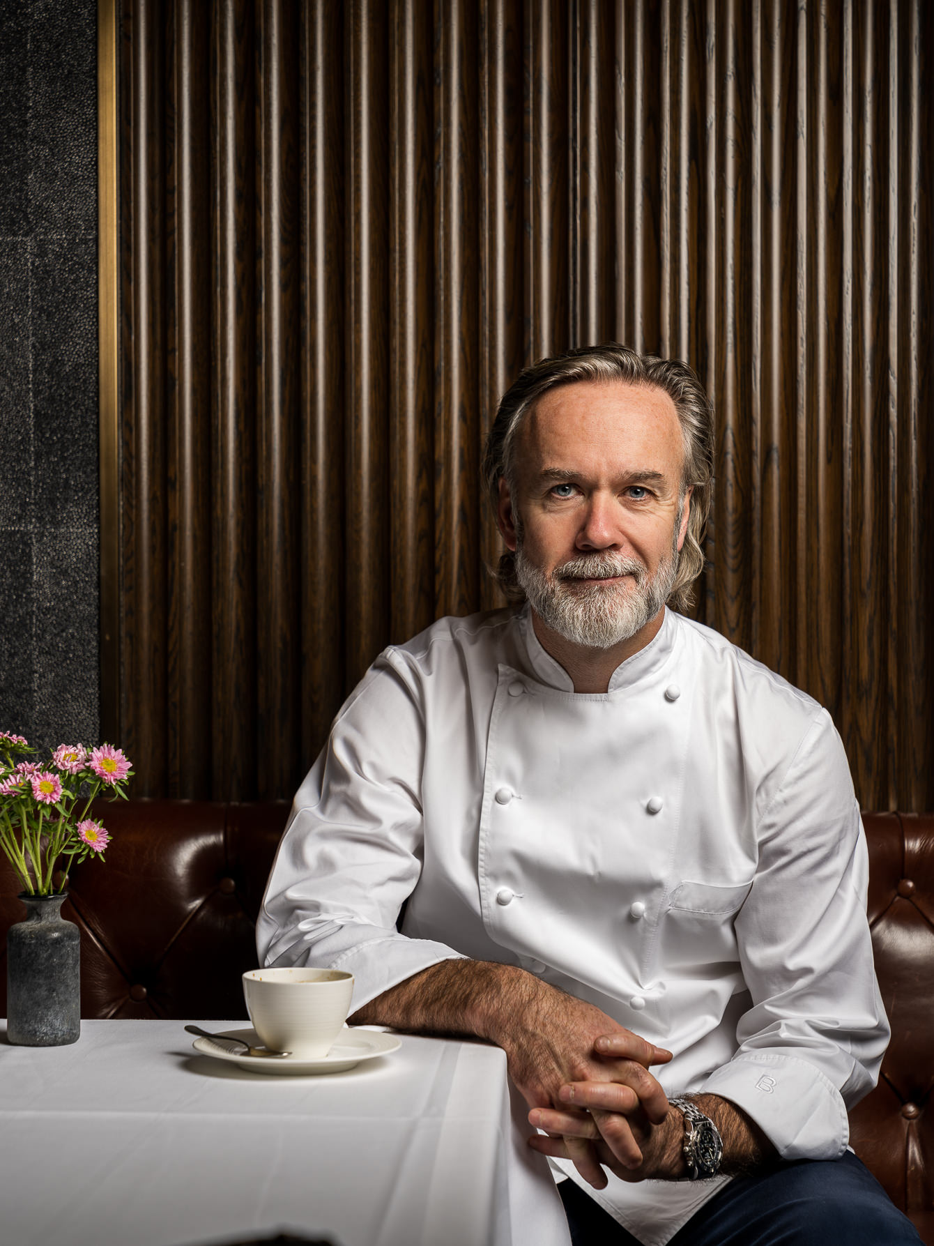 Chris-Terry-Marcus-Wareing-01