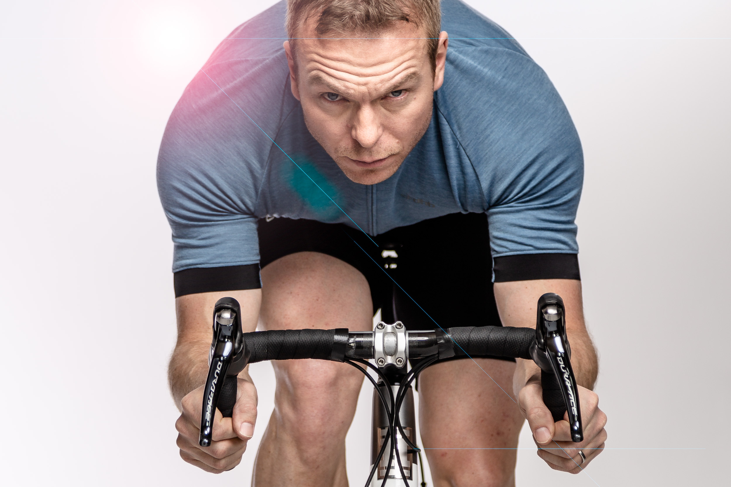 Chris-Terry-Sir-Chris-Hoy-04